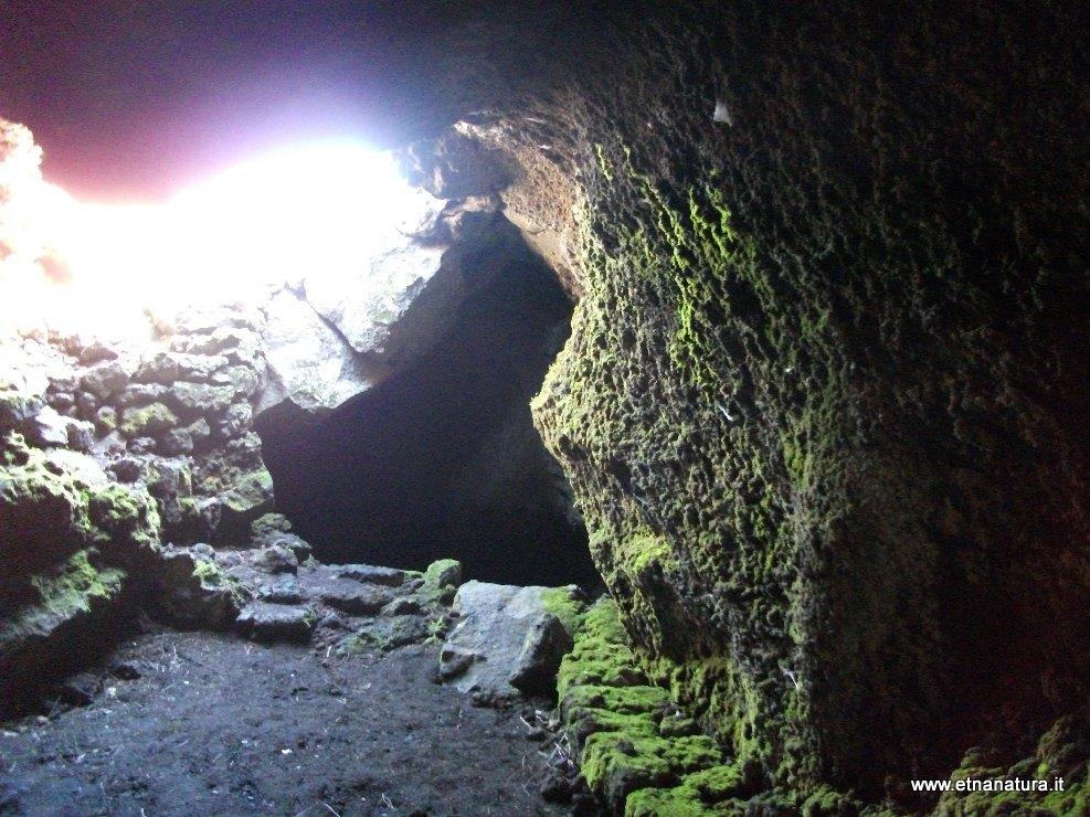 Grotta Corruccio