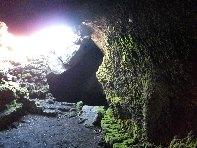 Grotta Corruccio: 1 visite oggi