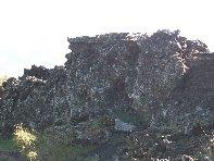 ../foto/all/Grotta Corruccio - 20100402 012