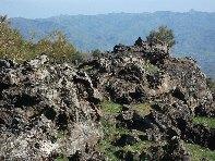 ../foto/all/Grotta Corruccio - 20100402 013
