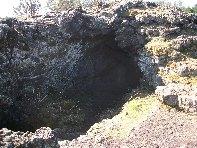../foto/all/Grotta Corruccio - 20100402 014