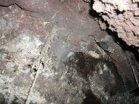 ../foto/all/Grotta Corruccio - 20100402 020