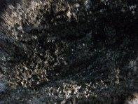 ../foto/all/Grotta Corruccio - 20100402 024