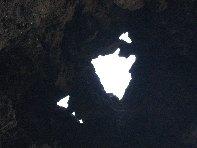 ../foto/all/Grotta Corruccio - 20100402 027
