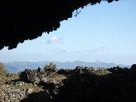 ../foto/all/Grotta Corruccio - 20100402 028