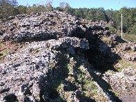 ../foto/all/Grotta Corruccio - 20100402 032