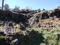 ../foto/all/Grotta Corruccio - 20100402 033
