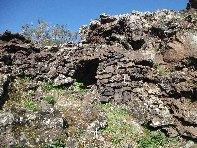 ../foto/all/Grotta Corruccio - 20100402 036