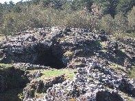 ../foto/all/Grotta Corruccio - 20100402 040