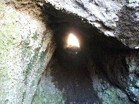 ../foto/all/Grotta Corruccio - 20100402 043