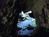 ../foto/all/Grotta Corruccio - 20100402 050