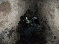 ../foto/all/Grotta Corruccio - 20100402 053