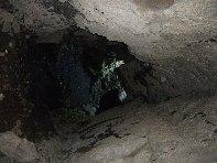 ../foto/all/Grotta Corruccio - 20100402 054