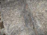 ../foto/all/Grotta Corruccio - 20100402 057