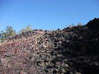 ../foto/all/Grotta Corruccio - 20100402 063