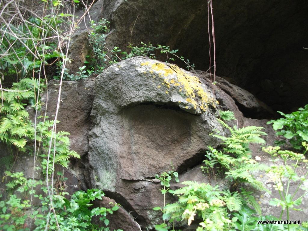 Grotta_Falconiera