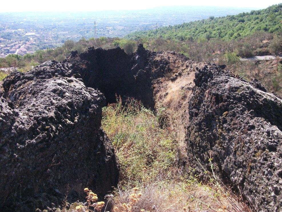 Grotta Fenice