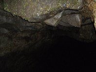 ../foto/all/Grotta Forcato - 20110306 005
