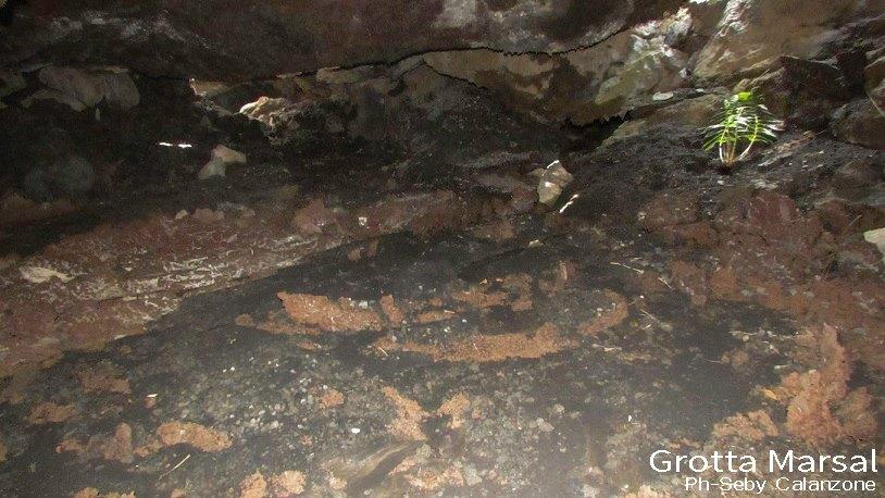 Grotta_Marsal