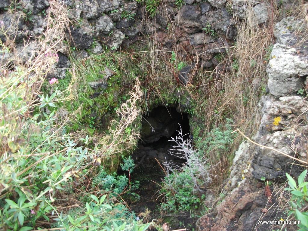 Grotta Monpeloso