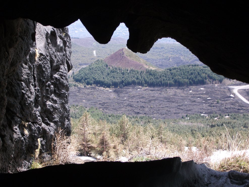Grotta_Pitagora