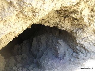 Grotta Sieli: 68 visite nel mese di Ottobre