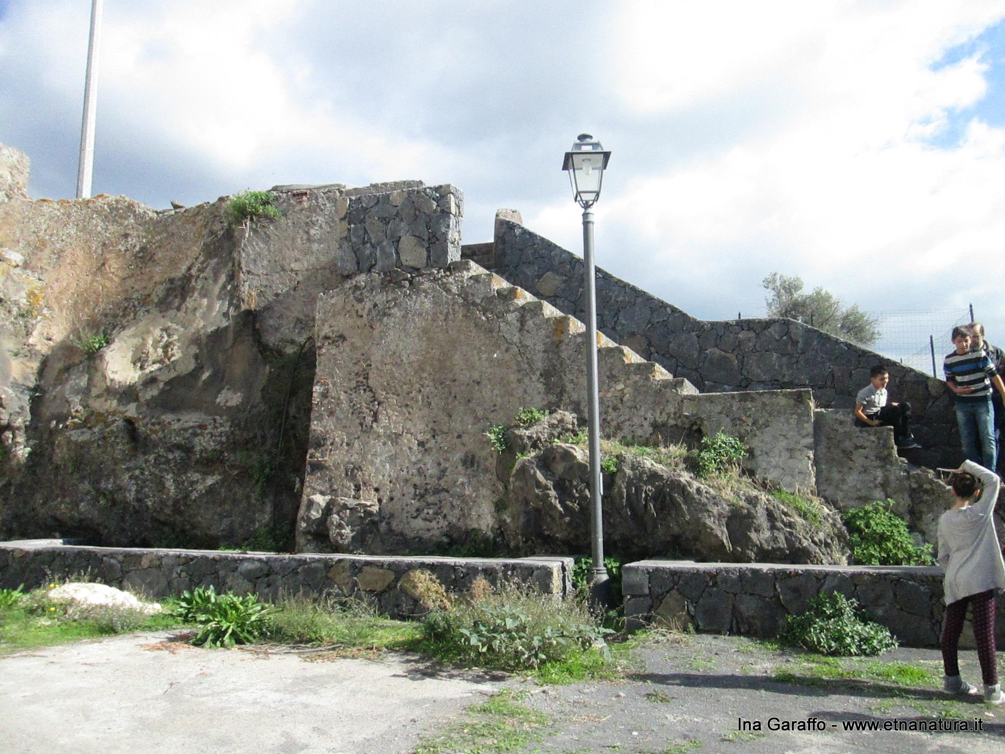 Grotta_Vadalato
