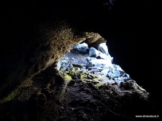 Grotta dei Rotoli: 5762 visite da giugno 2018