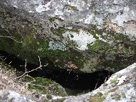 Grotta del Coniglio: 1 visite oggi