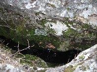 Grotta del Coniglio