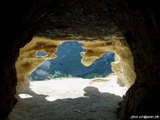 Grotta del Drago: 3866 visite da giugno 2018