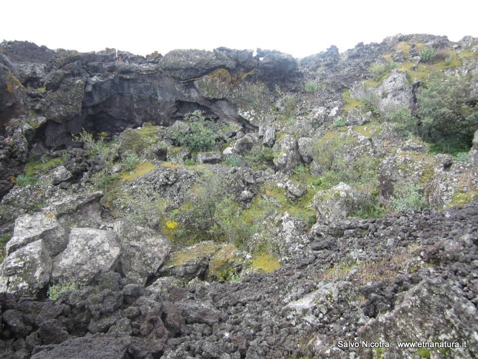 Grotta_delle_Colombe