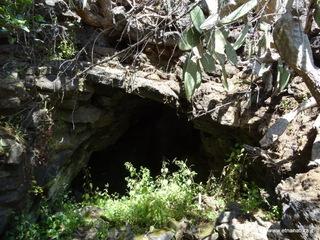 Grotta delle Fate: 1 visite oggi