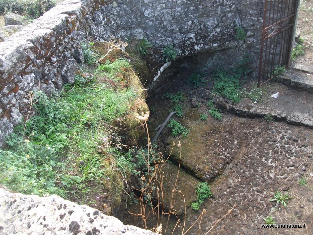 Grotta_san_Nicola