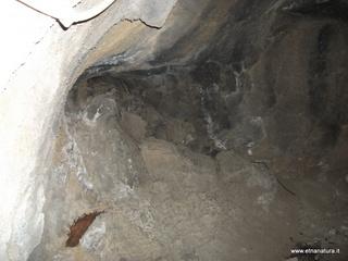 Grotta tondo Gioeni: 354 visite da giugno 2018