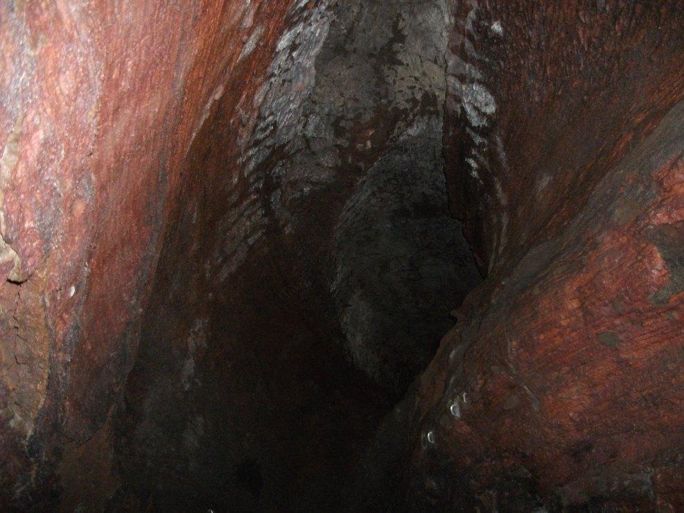 Grotta_tre_livelli
