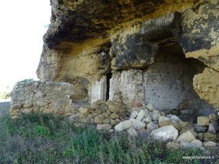 Grotte Primosole