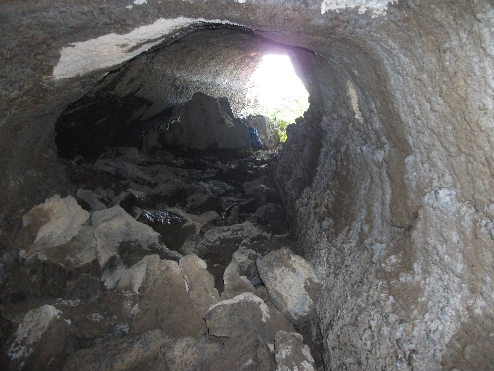 Grotte_Scorciavacca