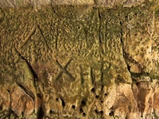 Grotte del Ginnasio: 87 visite da giugno 2018