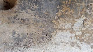 Grotte di Caratabia: 487 visite da giugno 2018