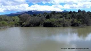 Lago Gurrida: 616 visite nel 2020