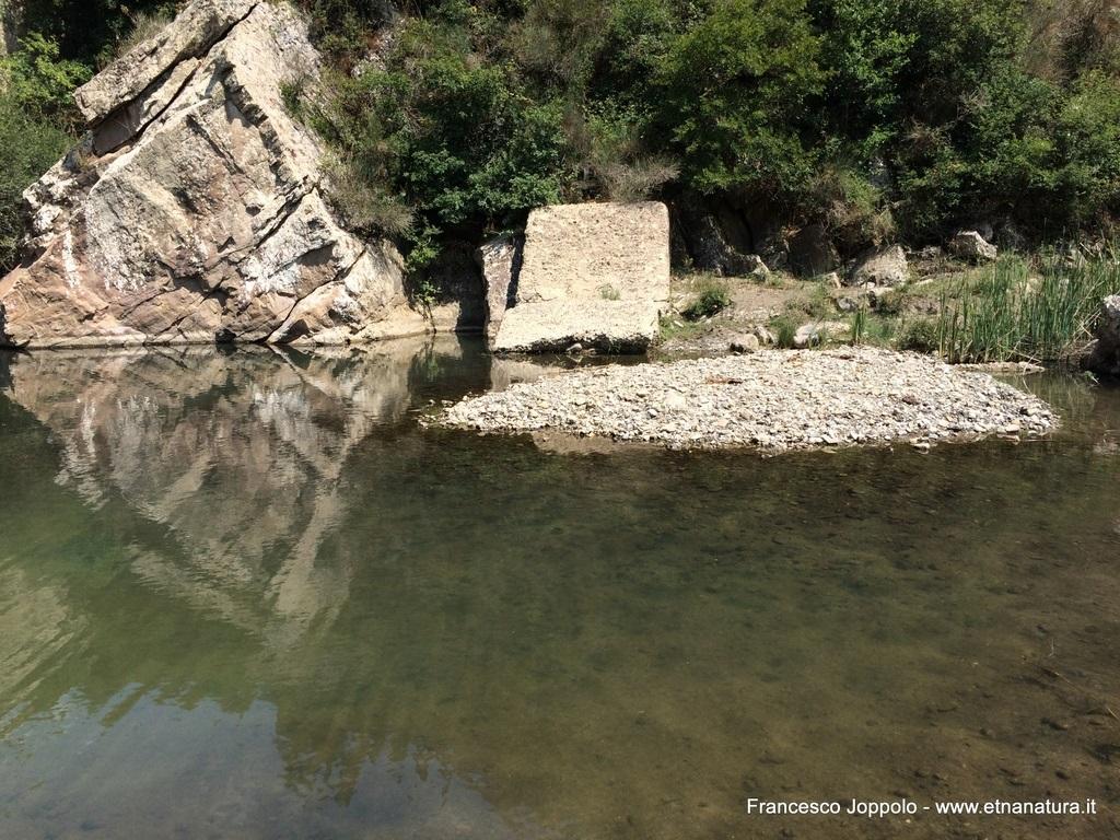 Lago_Sartori