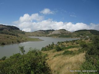 Lago Trearie: 1163 visite nel 2019