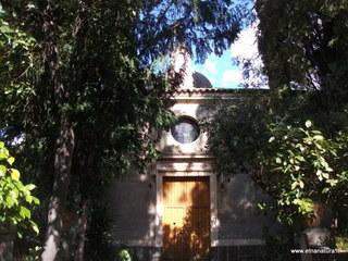 Loreto: 15 visite nel mese di Settembre