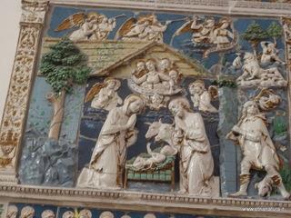 Maria Santissima della Stella: 396 visite da giugno 2018