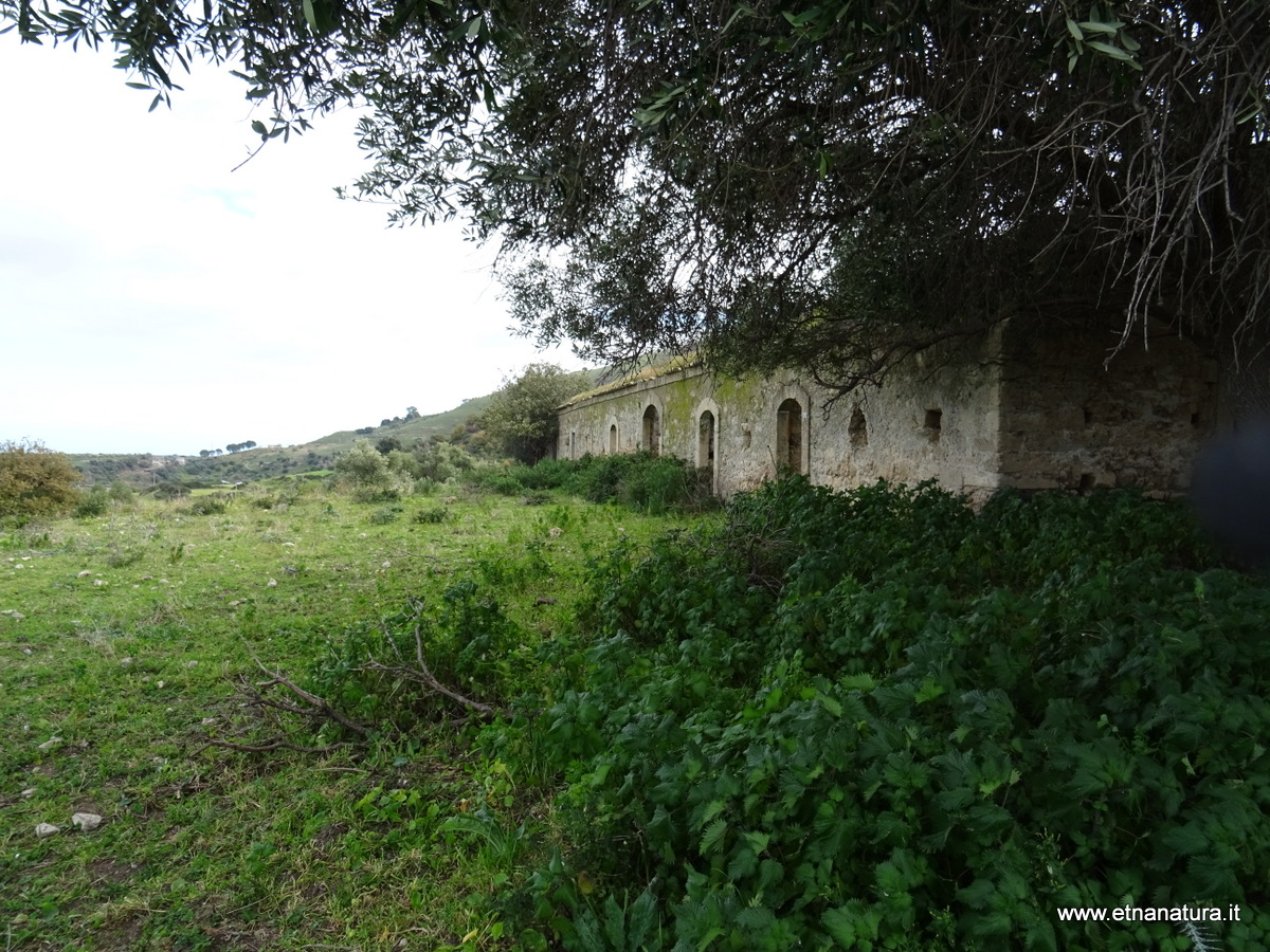 Masseria Alaimo