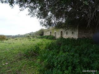 Masseria Alaimo: 1056 visite da giugno 2018