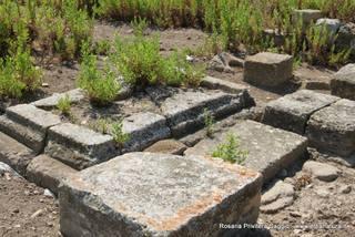 Megara Iblea: 1430 visite da giugno 2018
