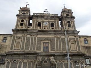 Monastero santa Lucia: 699 visite da giugno 2018