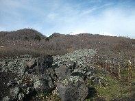 Monte Cagliato: 8 visite nel mese di Agosto